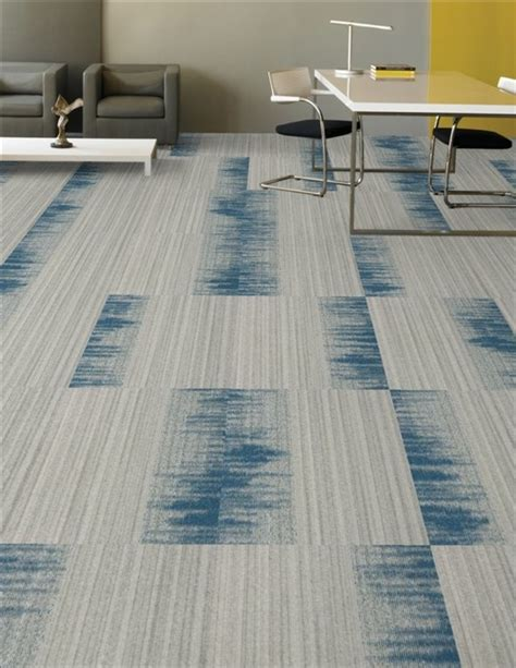 shaw flooring commercial best 25 commercial carpet ideas on pinterest commercial carpet tiles shaw commercial carpet