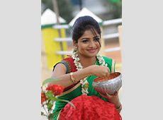 Rachita Ram The Dimple Queen of Sandalwood – MovieRaja