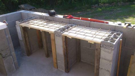 d馗or de cuisine beton pour plan de travail cuisine agrable beton pour plan de travail cuisine cuisines les tendances suivre with beton pour plan de travail