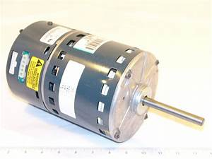 Lennox 39l28 1hp 120  240v 1phase Motor     This Item Is Obsolete Or Has Been Replaced By A New