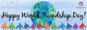 Press Release: Friendship Force celebrates 13th annual ...