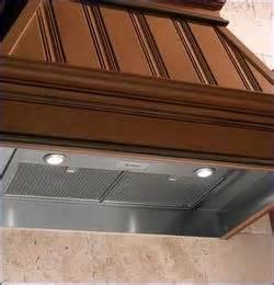 range hoods ge monogram custom wood hood insert pureairproductscom