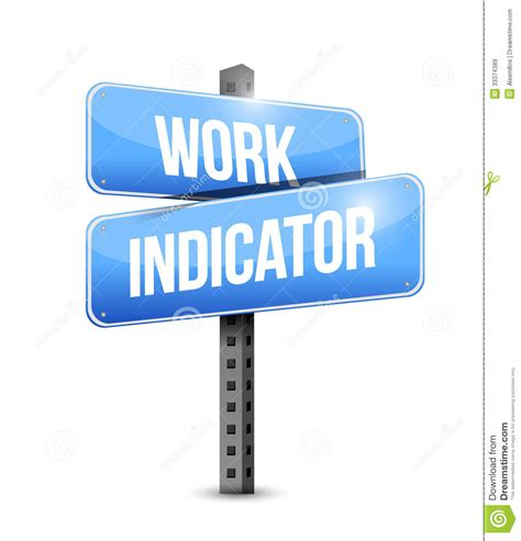 Work Indicator Road Sign Illustration Design Royalty Free. Colocation Data Center Futures Trading Blogs. Cheap Business Cards 500 Rocky Mountain Rehab. What Does It Take To Be A Psychiatrist. Online Business Systems Cash Performance Bond. Defense Attorney Indianapolis. Financial Courses Online Psychic Reading Free. Assisted Living In Delray Beach Fl. Weight Loss Stretch Marks Maid Service Austin