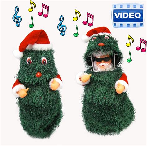 best 28 elektrischer weihnachtsbaum weihnachtsb 228