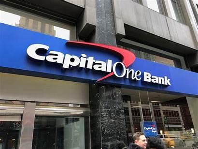 Capital Bank Cd Rates Ira