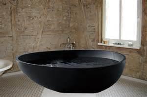 design badewanne freistehende badewanne preis igamefr