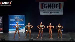 Vorwahl 16 : frauen bodybuilding vorwahl finale gnbf dm 2016 youtube ~ Orissabook.com Haus und Dekorationen