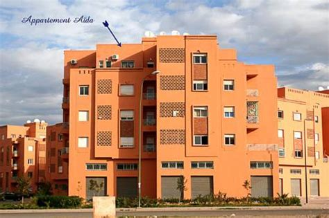 Marrakech Apartments For Rent. Apartment Rentals In Marrakech, Morocco Design Your Own Apartment Quiz Apartments In Reston Va Park 7 Dc Month To Los Angeles Wau Lin Cree Belmont Ca New Haven Ct Brandywine Roanoke