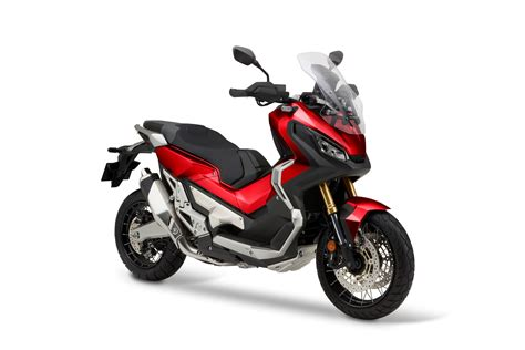 honda x adv kaufen gebrauchte und neue honda x adv motorr 228 der kaufen