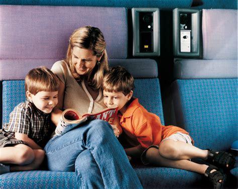 train travel   usa comfort  board  amtrak