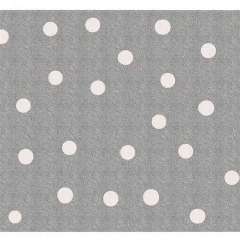 vloerkleed stippen ninos wasbaar tapeso
