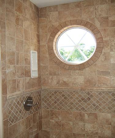 bathroom remodeling diy information pictures