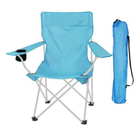 folding chair with wheel buy folding chair