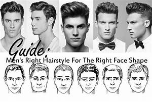 Find the Right Hairstyle for your Face | Corrective ...