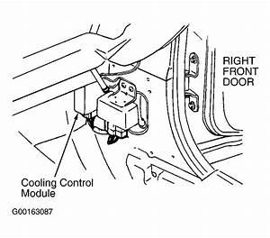 1998 Hyundai Sonata Serpentine Belt Routing And Timing