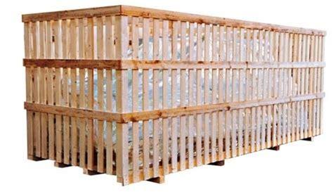 gabbie di legno gabbie in legno gabbie in legno logismarket it