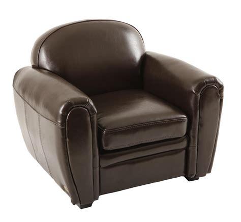 fauteuil club enfant catgorie fauteuils denfants du guide et comparateur d achat