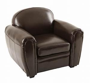 Club Enfant Fauteuil : catgorie fauteuils denfants du guide et comparateur d 39 achat ~ Teatrodelosmanantiales.com Idées de Décoration