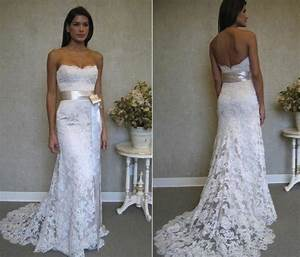 you be the judge pictures of our wedding dress from china With wedding dresses from china