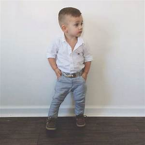 Best 25+ Baby boy fashion ideas on Pinterest | Baby boy outfits Baby boy style and Little boy ...