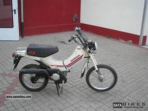 Honda Px 50 : motor assisted bicycle small moped vehicles with pictures page 31 ~ Melissatoandfro.com Idées de Décoration