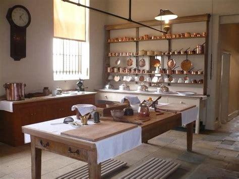 downton kitchen design pantry designs for today s kitchen matthews joinery 6946