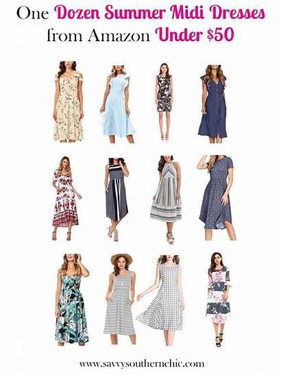 Dresses Summer Elegant Savvysouthernchic