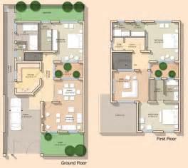 house designes duplex floor plans indian duplex house design duplex house map throughout map of home design