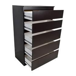 ikea kullen 5 drawer dresser bestdressers 2017