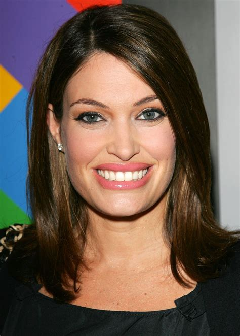 kimberly guilfoyle trump jr fox donald dating guifoyle married divorce many reportedly host ibtimes