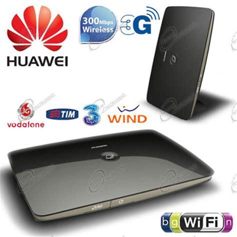 wifi casa senza telefono fisso e telefono in casa senza linea fissa con il modem