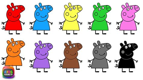 learning colors for toddlers colors clipart preschool pencil and in color colors