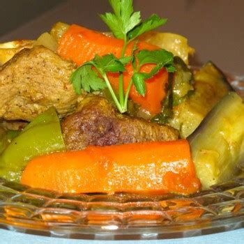 comment cuisiner le potiron recette nid de pâques avec glaçage recette facile de pâques