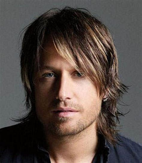 Medium Length Hairstyles For Boys by 2014 Formal Hairstyles Trendy Medium Haircuts For Idea