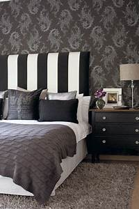 17 Best images about Black and White Stripes on Pinterest ...