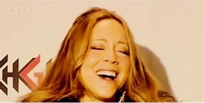 Paula Abdul Mariah Carey Ora Bella Joanne