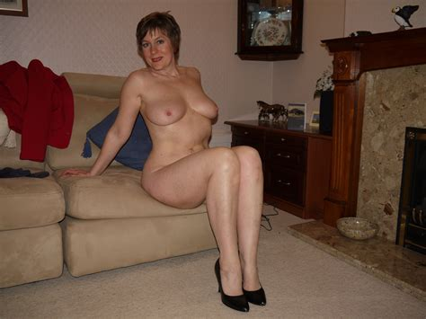 In Gallery Great British Mum Picture Uploaded By