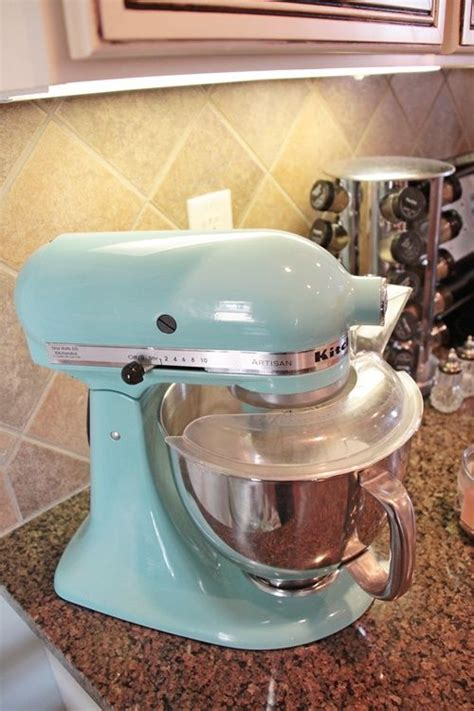 Kitchenaid Mixer Aqua Sky by Photo Aqua Sky Kitchenaid Mixer Aqua Sky Kitchenaid