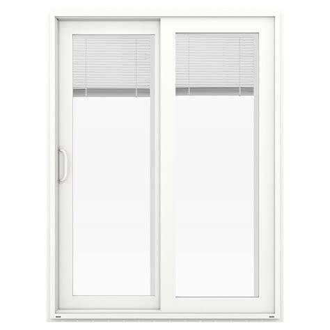 simonton patio door sizes 100 simonton patio door sizes 100 balcony doors