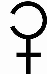 Asteroid Symbols