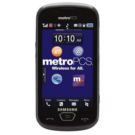 metro pc phones android lte smartphones available from metropcs in early 2011