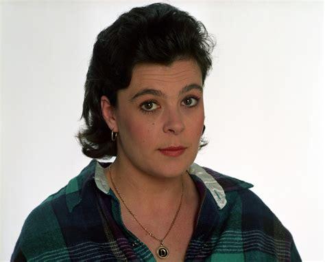 actress clare cathcart call the midwife doctors actress clare cathcart dies