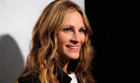 actress julia vera julia roberts i m a small town girl who still can t