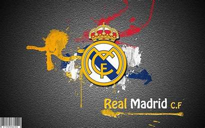 Madrid Wallpapers Done Wallpapercave Fans
