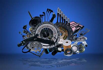 Parts Replacement Need Know Gasket Spare Aftermarket
