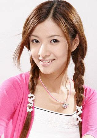 cool hairstyles  girls  women yve stylecom