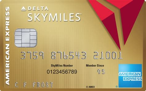 Those who travel occasionally on delta and need. Last day(s) for these 70,000 Skymiles welcome offers - Points with a Crew