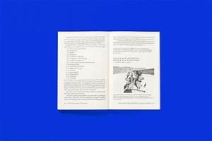 Designlabor  U2013 Gutenberg  U00bb Blog Archive  U00bb Zeitloses Zur