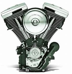 Please Help   Questions About Motor Fitment On Shovelhead  Please Help   V