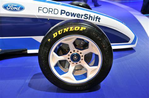 Formula Ford 2018 Francoforte 2018 911